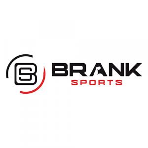 10-chez-brank-sports-60d32c6469e81-png