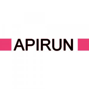 10-de-reduction-chez-apirun-60d450ab35e85-png