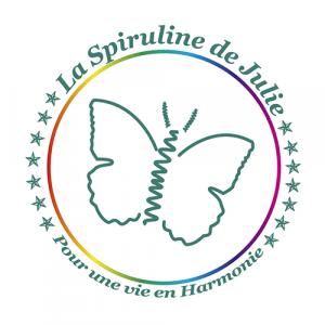 10-sur-la-boutique-de-la-spiruline-de-julie-60d342db78894-png