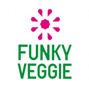 10-sur-la-boutique-en-ligne-funky-veggie-5f9998684a2c7-jpg
