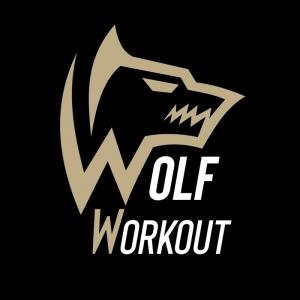 10-sur-la-boutique-en-ligne-wolf-workout-5f65f38970f05-jpg