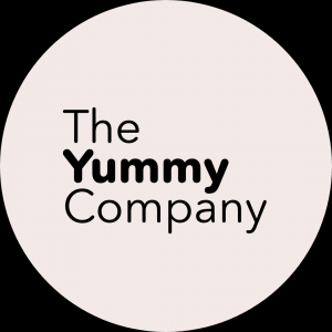 10-sur-yummys-de-the-yummy-company-60f98546ad762-png