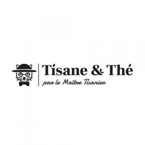15-de-reduction-sur-les-tisanes-et-thes-du-maitre-tisanier-5fa8fd2e82ae6-jpg