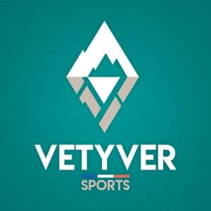 15-sur-la-boutique-en-ligne-vetyver-sport-5f96d361373bf-jpg