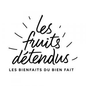 15-sur-la-boutique-les-fruits-detendus-5f9fddfe49d82-jpg