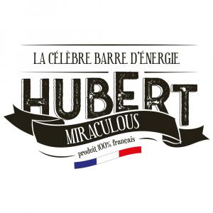 20-sur-les-barres-myhubert-5f99972b9bae2-jpg