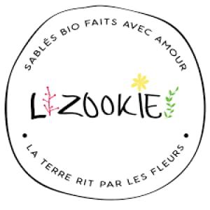 20-sur-les-cookies-bio-de-lizookies-5f96d24342e96-jpg