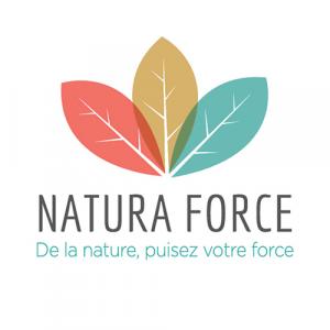 25-de-reduction-sur-les-complements-alimentaires-bio-de-natura-force-600fe922adfe1-png