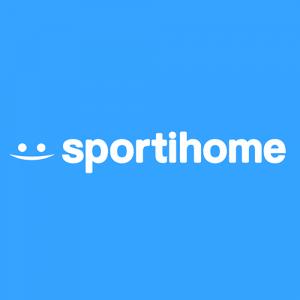 50-offerts-sur-votre-prochain-sejour-sportif-avec-sportihome-6144a6aed7d31-png