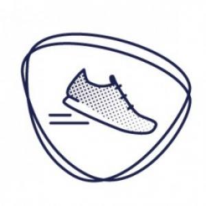7-sur-la-1ere-box-athletes-running-club-6155b18b06c41-jpg